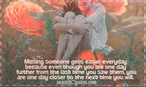 Happy Birthday Quotes For Long Distance Relationship ~ Happy Birthday ...