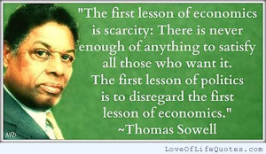 Thomas-Sowell-quote-on-economics.jpg