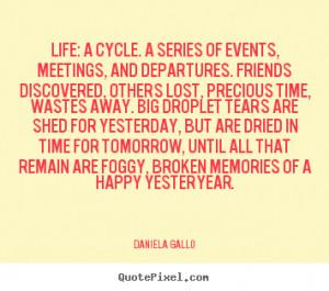 More Life Quotes | Love Quotes | Success Quotes | Friendship Quotes