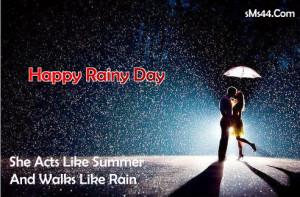 beautiful-boy-couple-girl-rain