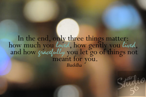Memories Photography Quotes