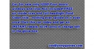 tf-car-sale.jpg