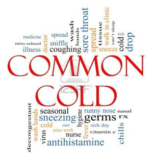 The Common Cold 10 Deadly Diseases that are Still Incurable