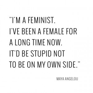 am-a-feminist-maya-angelou-quotes-sayings-pictures.png