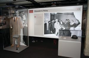 Image Search Lee Harvey Oswald