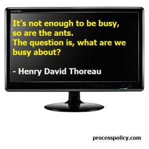 Best Time Management Quotes