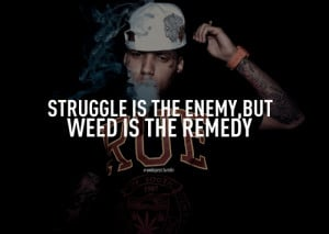 Kid Ink Quotes 283 notes Mar 22nd