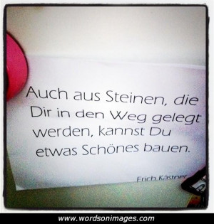 German Love