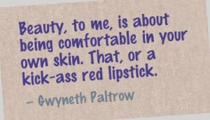beauty-to-me-is-about-being-comfortable-in-your-own-skin-beauty-quote
