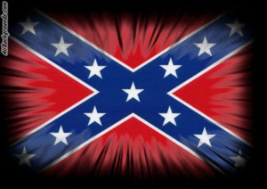 If you need Redneck background for TWITTER:
