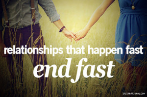 best, quotes, sayings, falling, in love, relationships ...