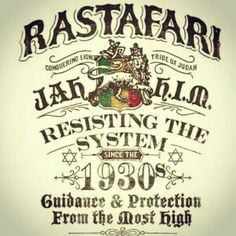 Rasta Quotes About Life Rasta life, jah rastafari