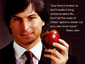 steve-jobs-young-apple.jpg
