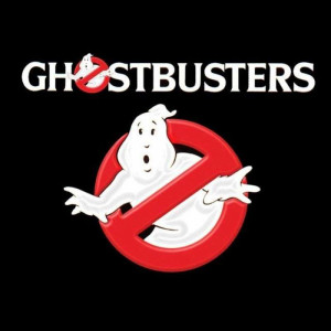 the-best-ghostbusters-quotes.jpg