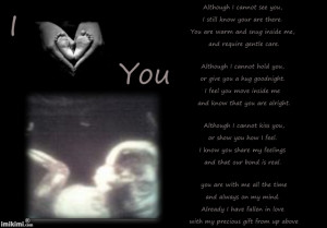 Back > Quotes For > cute quotes unborn child