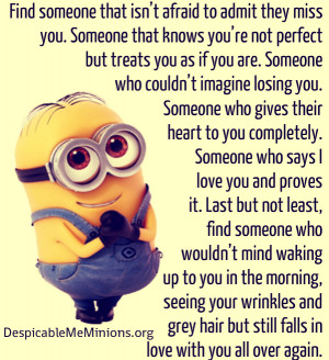 Minion-Quotes-Find-someone-that-isnt-afraid-to-admit.jpg