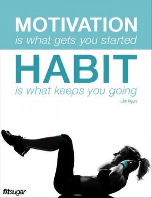 fitness quotes , inspirational quotes , Motivational (fitness) Quotes ...
