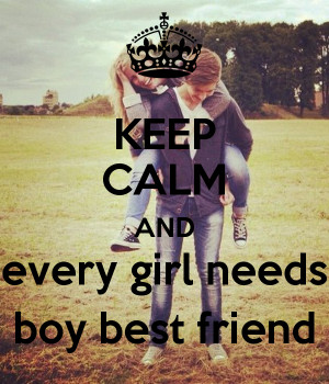 boy and girl best friends wallpapers
