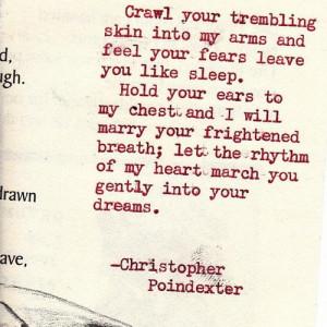 ... english #literature #love #words #writing #write #ink #vintage #