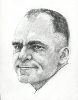 Sling+Blade+Karl+Childers+by+LeftOfReality+on+Etsy,+$27.00