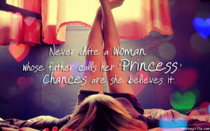Dating Quotes Sayings - Dating Quotes Worth Watch - Dating Graphics