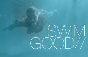 Mic Sean- Swim Good (Remix)