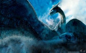 dragon pic: http://herpy.net/gallery/data/media/68/ ... Dragon.jpg