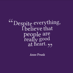 frank quotes anne frank quotes anne frank quotes anne frank quotes ...