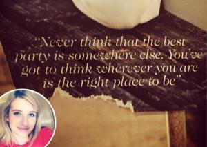 celebrity-instagram-quotes-main-emma-roberts.jpg