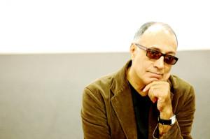process: abbas kiarostami bu kez italya'da Haberler, Abbas Kiarostami ...