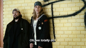 Clerks quotes II