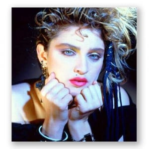 ... song a mix of pop and classical rhythms the song was madonna s 4th 1