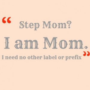 stepmom quotes