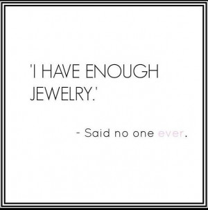 woman's mind! We have beautiful jewelry and invite you to check us ...