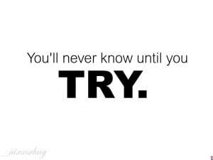 Never Give Up Quotes Tumblr Never give up quotes tumblr