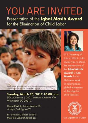external image invitation-elimination-childlabor.jpg