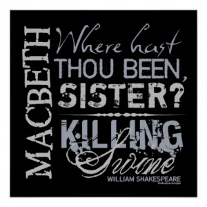 Killing Quote Lyrics Wallchan Wallpaper With 1920x1080 Resolution ...