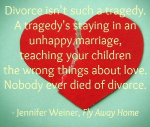 divorce quotes for women