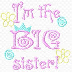 sister little sister quotes big sister quotes sorority big sister ...