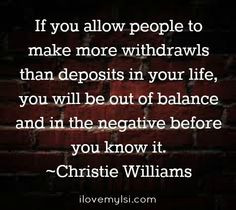 allowance people quotes toxic people inspiration truths quotes quotes ...
