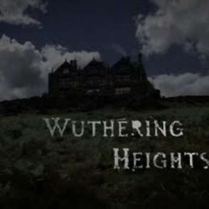 literature wuthering heights quotations aqa gothic exams quotes ...