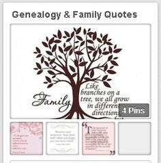 Genealogy Humor: 101 Funny Quotes More
