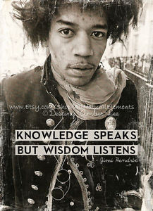 10-x-15-Jimi-Hendrix-Quote-Art-Print-High-Quality-Poster-Wall-Art