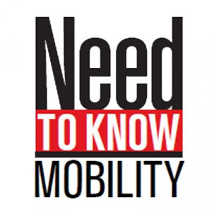 Keep An Eye Out For These Players In the Mobility Industry