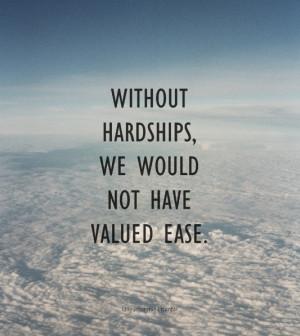 without-hardships.jpg