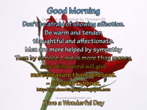 good morning friends have a wonderful friday please wait the images ...