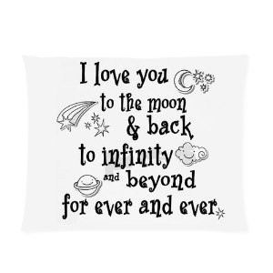home kitchen bedding decorative pillows inserts covers pillow covers