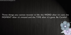 quotes wallpaper images meaningful quotes wallpaper images special ...