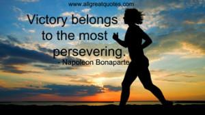 top-ten-motivational-quotes-1.jpg