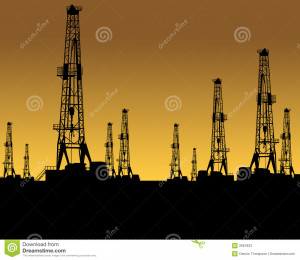 oil-drilling-rigs-oil-wells-2697833.jpg